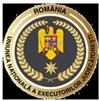 Camera Executorilor Judecătorești Cluj